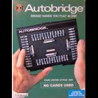 AutoBridge Refills