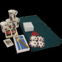Home Bridge Kits