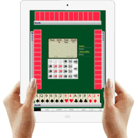 Software for iPADs